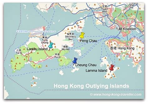 5 themes of geography hong kong geography of hong kong what is where let s get oriented