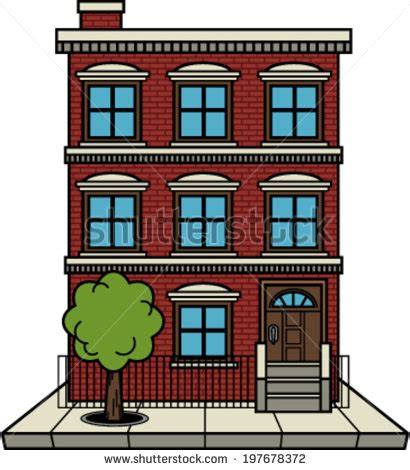 draw your apartment 17 apartment complex vector images apartment building vector apartment building silhouette
