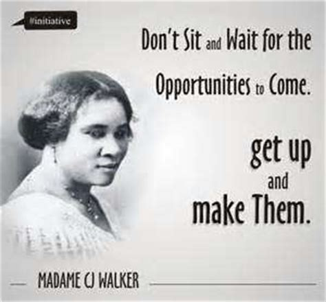 all about madam c j walker all about books let them eat cake quote quotes from steve biography