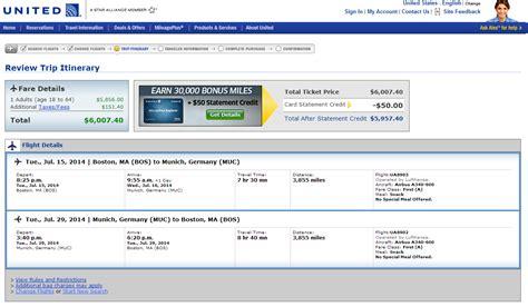 united airlines flight change fee united airlines flight change fee interior design