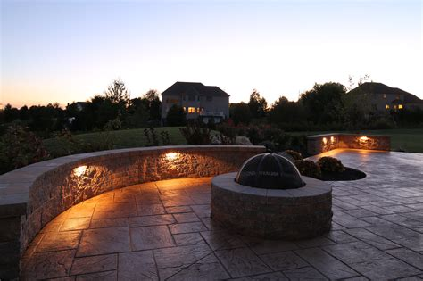 landscape lighting world 100 landscape lighting world solar powered led
