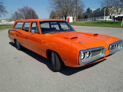 1970 dodge coronet bee 440 powered bee tribute 1970 dodge coronet wagon