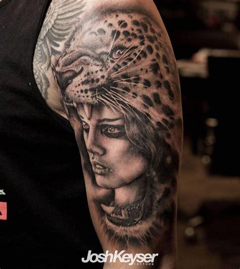 imagenes tatuajes jaguar m 225 s de 1000 ideas sobre tatuaje de jaguar en pinterest