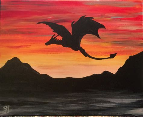 paint nite abq paint nite at flying caf 233 albuquerque