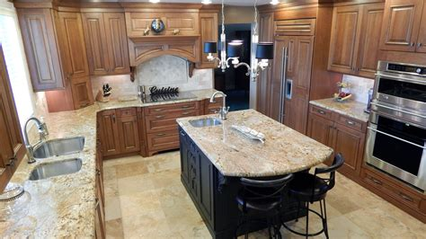 Kitchen Remodeling York Pa by Interior Remodeling Projects For The Winter In York Pa Asj