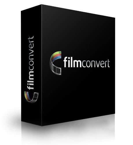filmconvert full version filmconvert pro v1 34 plugin after effects premiere incl
