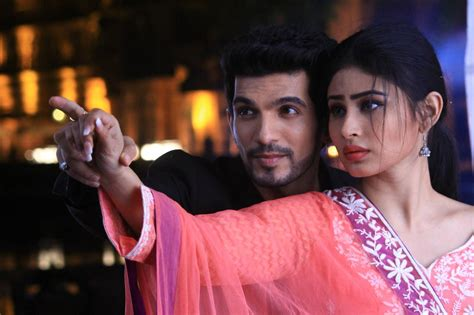 nagin pics nagin drama serial on colors top best hd wallpapers