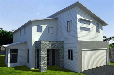 customized cheap prefab homes for sale buy cheap prefab