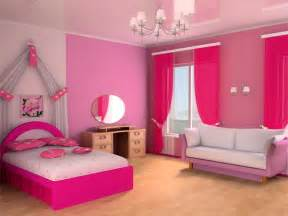 Room ideas for your little princess boldsky com