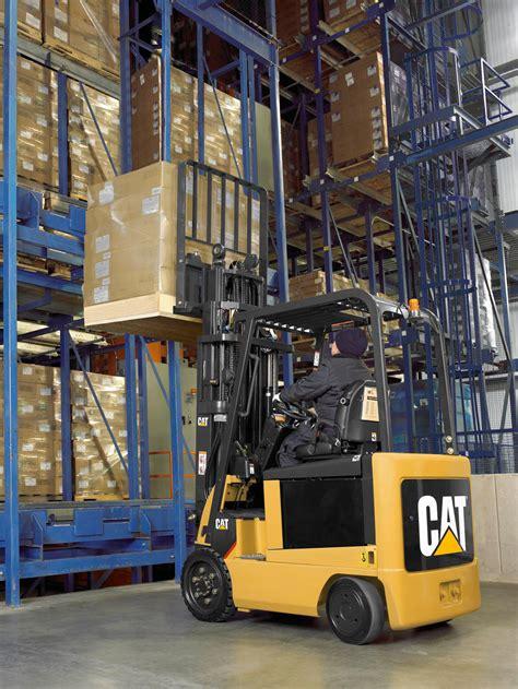 equipment depot in corpus christi tx 361 887 8