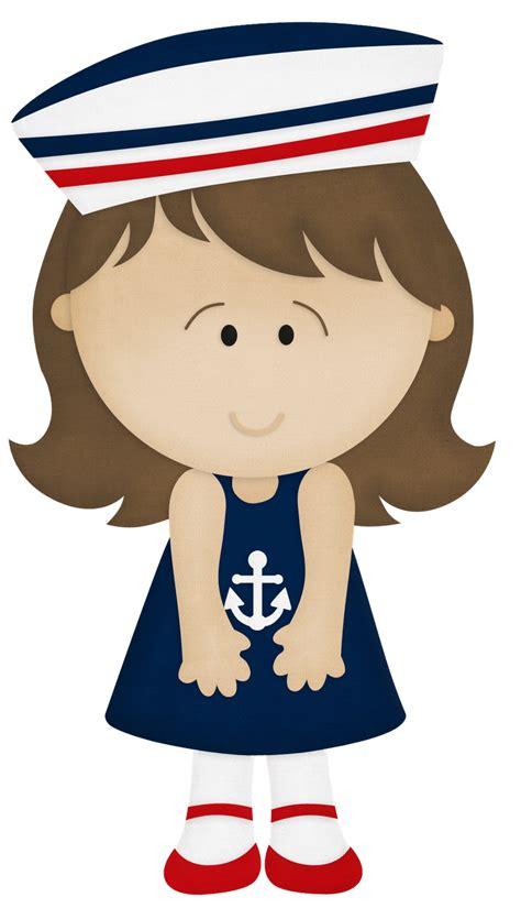 imagenes pin up marineras marinero bebe dibujo buscar con google clipart dibujos