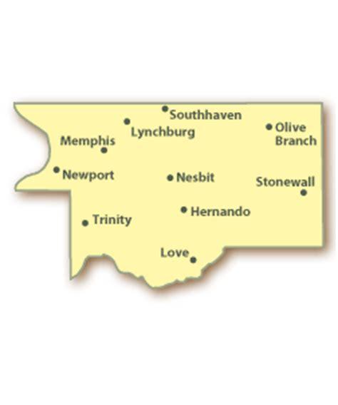 Warrant Search Desoto County Ms Fort Desoto Weather 1960 Desoto Adventurer Condos For