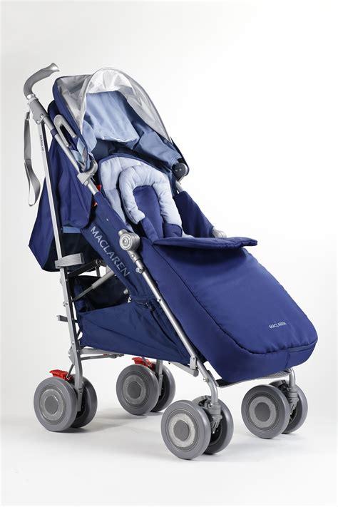 Stroller Maclaren Techno Xlr T1310 maclaren buggy techno xlr 2016 soft blue kaufen bei