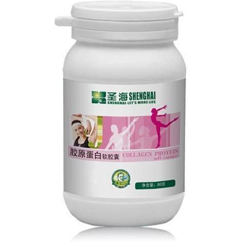 x protein powder x factor protein shake