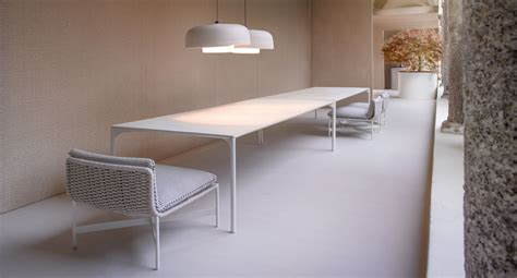 Esszimmer Len Design by Heron Lenti