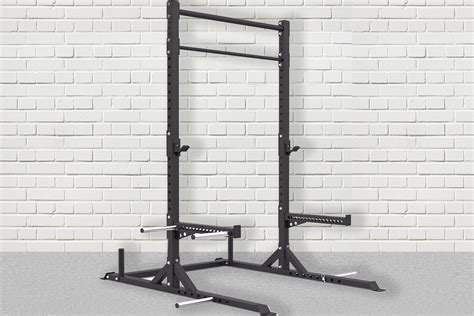 how long to bench 100kg 100 power rack package deal 100kg beautiful how