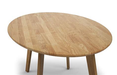 rustikale tische massivholz rustikale tische massivholz interesting esstisch massiv
