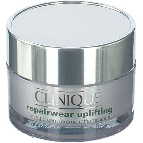 Clinique Repairwear Uplifting clinique repairwear uplifting shop apotheke