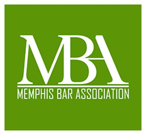 Nashville Mba Conference by Bar Association Tennessee Mcle Cleseminars