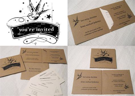 Wedding Invitation Printing Options by Classic Wedding Invitations Printing Options Of Diy