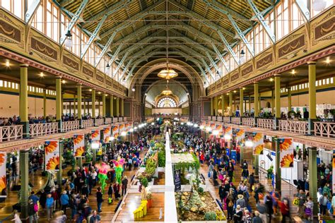 home design expo melbourne green thumbs galore at 2017 melbourne international flower