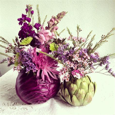 September 3 Wedding Centerpieces Silk Flowers by Best 25 Diy Flower Arrangements Ideas On