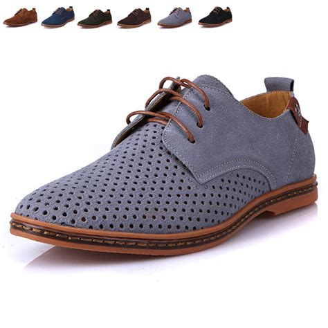breathable shoes for new fashion shoes summer s work flats driver
