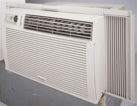 room air conditioner install window air conditioner without brackets buckeyebride