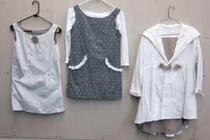 design professors create sensory clothing for children