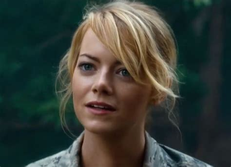 emma stone news emma stone and maya rudolph cover robyn s call your