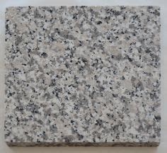 Grigio Sardo Granite Countertops by Granite Countertops Granite And Countertops On