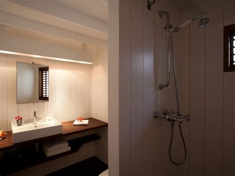 christian liaigre bathroom plumeria s house design by christian liaigre w private