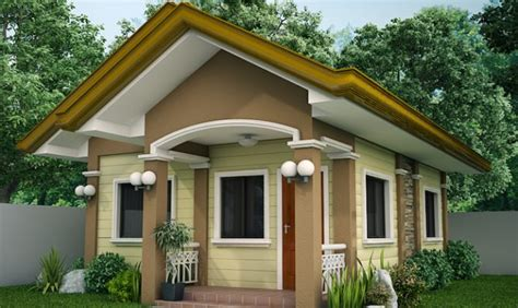 the 19 best simple small house designs home building