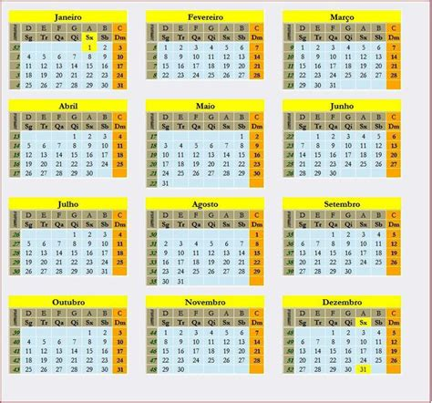 Calendario De 1943 1965 Wikip 233 Dia A Enciclop 233 Dia Livre