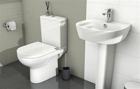 b q bathroom suite 199 san remo popular bathroom suites diy at b q
