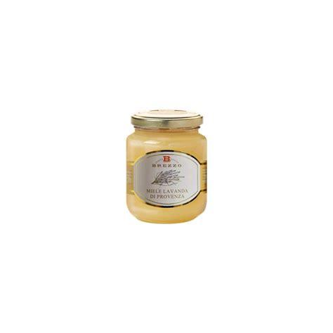 Sabrina Printing Nz brezzo lavender honey from provence 500gr la bottega