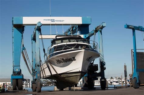cray boats for sale perth boat lift boat lifters perth boat lifters fremantle