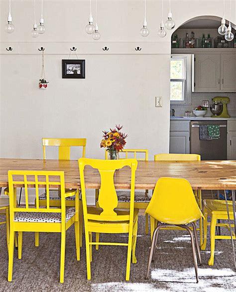 Interior Design On A Budget by Interior Design On A Budget 10 Tricks That Maximize Style2014 Interior Design 2014 Interior