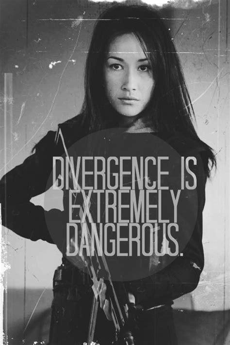 ~Divergent~ ~Insurgent~ ~Allegiant~ | Divergent, Divergent