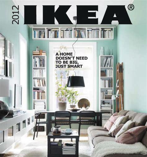ikea catalog 2011 2012 32