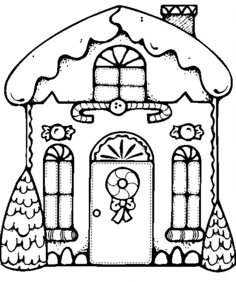 printable coloring pages christmas free printable santa merry christmas xmas coloring pages