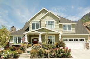 craftsman house colors c b i d home decor and design answers to color questions