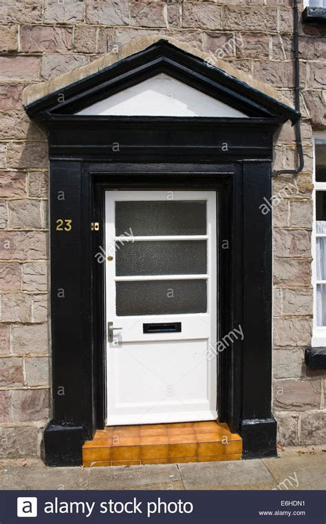 Door Surrounds Exterior Front Doors Coloring Front Door Surround 84 Exterior Front Door Surround Kits Green