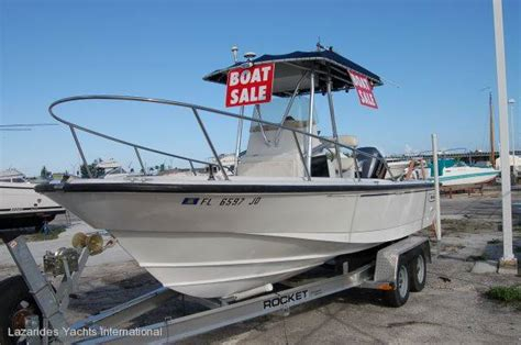 aluminum boat trailers south florida boston whaler 21 outrage trailer boats boats online for