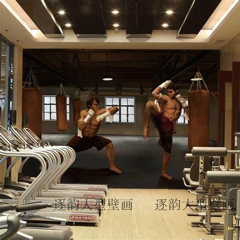 boxing wallpaper for bedrooms body combat promotion achetez des body combat