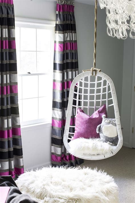 creative teenage girl room ideas home design  interior