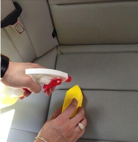 car seat washer car seat washing machine buy car seat washing machine