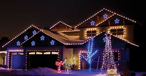 best place to buy christmas lights where to find bozeman s best lights news bozemandailychronicle