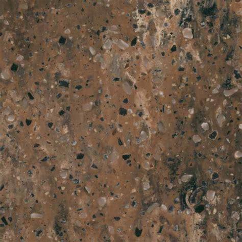 Corian Allspice allspice corian sheet material buy allspice corian