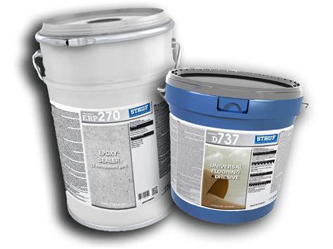 Hardwood Floor Glue Stauf Usa Adhesive To Glue Wood Flooring And Floor Covering Ahomeforthearts